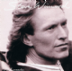 STEVE WINWOOD Chronicles CD Album Island 1987.